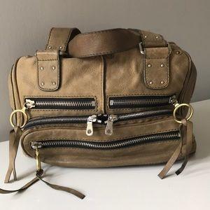 Chloe Small Betty Bag
